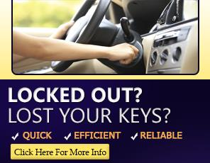 Contact Us | 480-477-1611 | Locksmith Fountain Hills, AZ