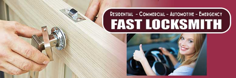 Locksmith Fountain Hills, AZ | 480-477-1611 | Fast Response