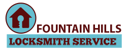 Locksmith Fountain Hills